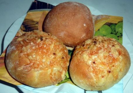 Käsezeltln -  (Foto: Absmanner Maria - Nicht zur freien Verwendung)