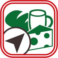 Logo Schmankerl-Navi