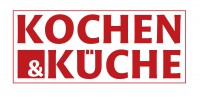 Logo Kochen & Küche