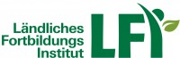 Logo Ländliches Fortbildungs Institut
