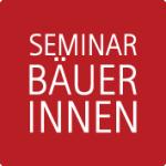 Logo Seminarbäuerinnen