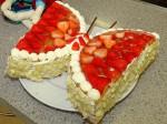Erdbeerschmetterling