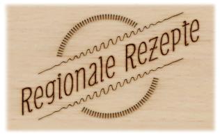 Rezepte Bilder regionale rezepte start